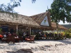 Sun Island Eco Village Cambodia