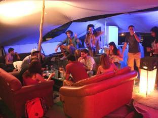 /it-it/overstay-tlv-backpackers-hostel/hotel/tel-aviv-il.html?asq=jGXBHFvRg5Z51Emf%2fbXG4w%3d%3d