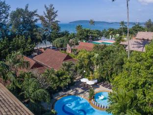 /aonang-princeville-resort-and-spa/hotel/krabi-th.html?asq=jGXBHFvRg5Z51Emf%2fbXG4w%3d%3d