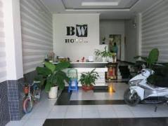 B & W Hotel | Can Tho Budget Hotels