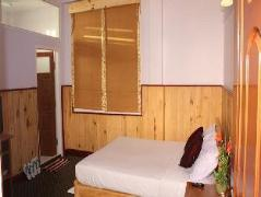 Honey Pine Hotel | Cheap Hotels in Kalaw Myanmar