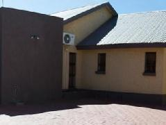 Relekane Guest House | Cheap Hotels in Bloemfontein South Africa