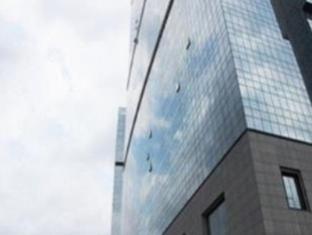/qingdao-bedom-apartment-nalu-bay/hotel/qingdao-cn.html?asq=jGXBHFvRg5Z51Emf%2fbXG4w%3d%3d