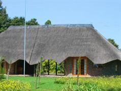 African Flair Country Lodge | South Africa Budget Hotels
