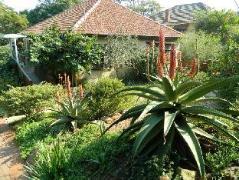 Mackaya Bella Guest House | South Africa Budget Hotels
