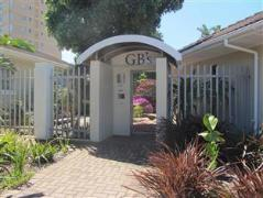 GB's Guesthouse | Cheap Hotels in Port Elizabeth South Africa