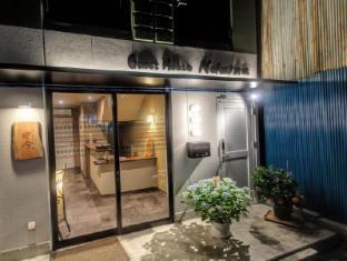 /guest-house-nakaima/hotel/fukuoka-jp.html?asq=GzqUV4wLlkPaKVYTY1gfioBsBV8HF1ua40ZAYPUqHSahVDg1xN4Pdq5am4v%2fkwxg