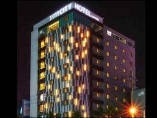 /ulsan-city-hotel/hotel/ulsan-kr.html?asq=vrkGgIUsL%2bbahMd1T3QaFc8vtOD6pz9C2Mlrix6aGww%3d