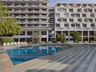 /th-th/charoen-hotel/hotel/udon-thani-th.html?asq=jGXBHFvRg5Z51Emf%2fbXG4w%3d%3d
