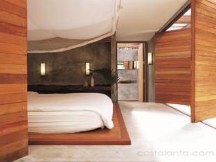 Costa Lanta Hotel Koh Lanta - Interior