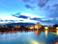 Duangtawan Hotel Thailand