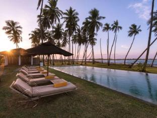 /kottukal-beach-house-by-jetwing/hotel/arugam-bay-lk.html?asq=jGXBHFvRg5Z51Emf%2fbXG4w%3d%3d