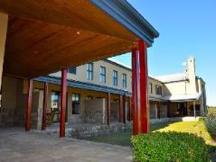 The Lodge at Atlantic Beach | Cheap Hotels in Cape Town South Africa