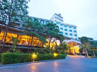 /zh-cn/grand-riverside-hotel/hotel/phitsanulok-th.html?asq=jGXBHFvRg5Z51Emf%2fbXG4w%3d%3d