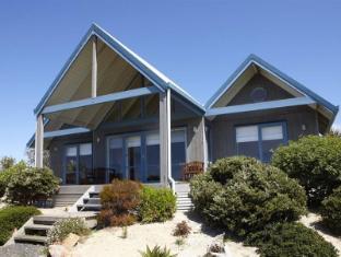 /es-es/bear-gully-coastal-cottages/hotel/gippsland-region-au.html?asq=nQpREeu66dnlum%2bKH4vak%2fFkoGPLFS%2bd9OYoJ3vVm3mMZcEcW9GDlnnUSZ%2f9tcbj