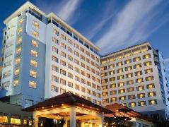 K Park Grand Hotel | Thailand Cheap Hotels