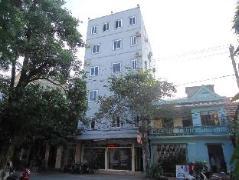 Anh Linh Hotel | Dong Hoi (Quang Binh) Budget Hotels