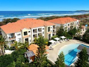 /the-sands-resort/hotel/yamba-au.html?asq=jGXBHFvRg5Z51Emf%2fbXG4w%3d%3d