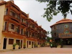 Khmer Camelot Resort | Cambodia Hotels