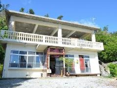 Asian Guest House Border Nago | Japan Budget Hotels