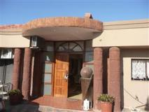 South Africa Hotel Accommodation Cheap | hotel main photo