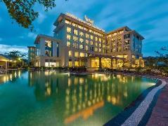 Muong Thanh Quang Binh Hotel | Dong Hoi (Quang Binh) Budget Hotels