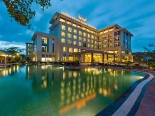 /muong-thanh-holiday-quang-binh-hotel/hotel/dong-hoi-quang-binh-vn.html?asq=jGXBHFvRg5Z51Emf%2fbXG4w%3d%3d