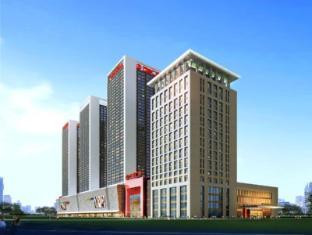 /wanda-vista-shenyang-hotel/hotel/shenyang-cn.html?asq=jGXBHFvRg5Z51Emf%2fbXG4w%3d%3d