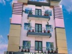 Hotel in India | Hotel Pukhraj