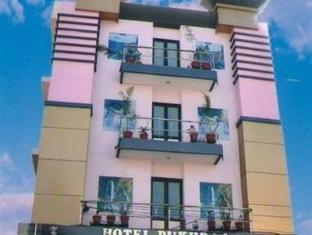 /hotel-pukhraj/hotel/ludhiana-in.html?asq=jGXBHFvRg5Z51Emf%2fbXG4w%3d%3d