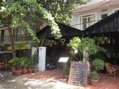 Savy Apartment | Cambodia Hotels