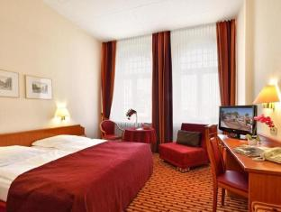 Hotel Schöneberg