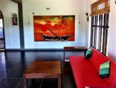 Villa17 | Sri Lanka Budget Hotels