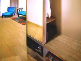 Harper Kuta Hotel Bali - Facilities