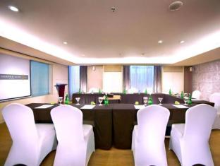 Harper Kuta Hotel Bali - Meeting Room