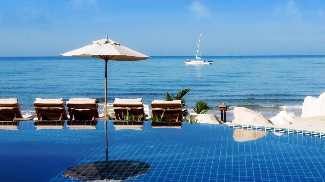 Kacha Resort & Spa Koh Chang1