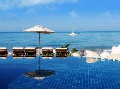 Kacha Resort & Spa Koh Chang | Thailand Cheap Hotels
