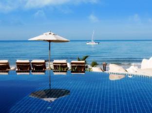 /kacha-resort-spa-koh-chang/hotel/koh-chang-th.html?asq=jGXBHFvRg5Z51Emf%2fbXG4w%3d%3d