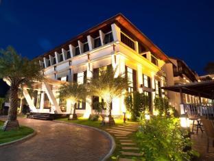 Kacha Resort & Spa Koh Chang Koh Chang - Hotel
