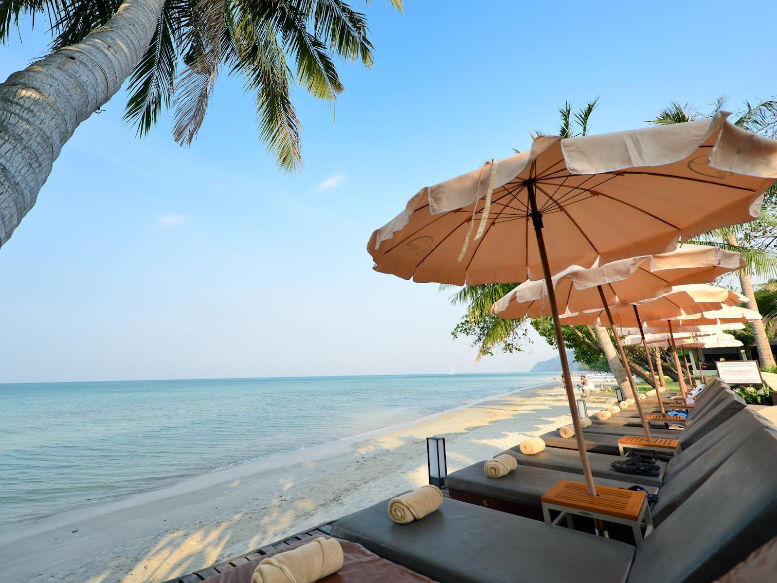 Kacha Resort & Spa Koh Chang2