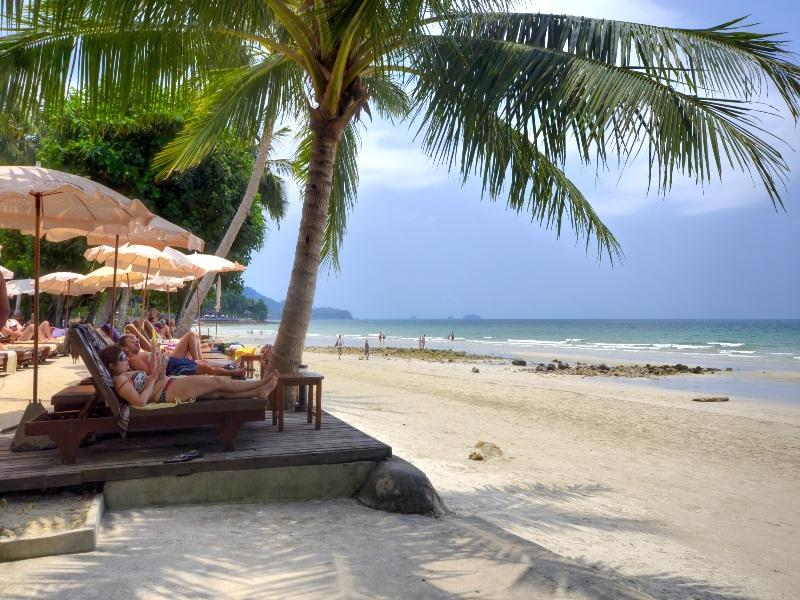 Kacha Resort & Spa Koh Chang23