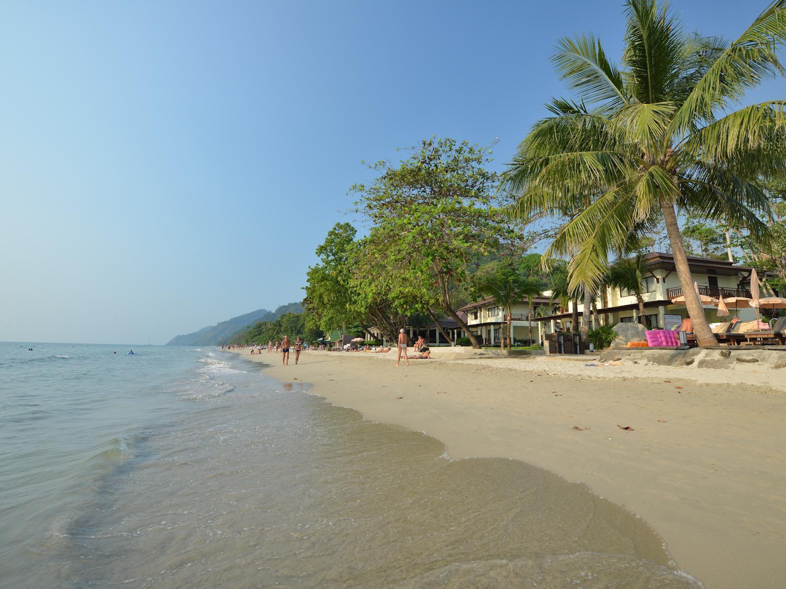 Kacha Resort & Spa Koh Chang4