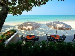 Kacha Resort & Spa Koh Chang Koh Chang - Beach