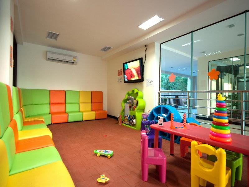 Kacha Resort & Spa Koh Chang29