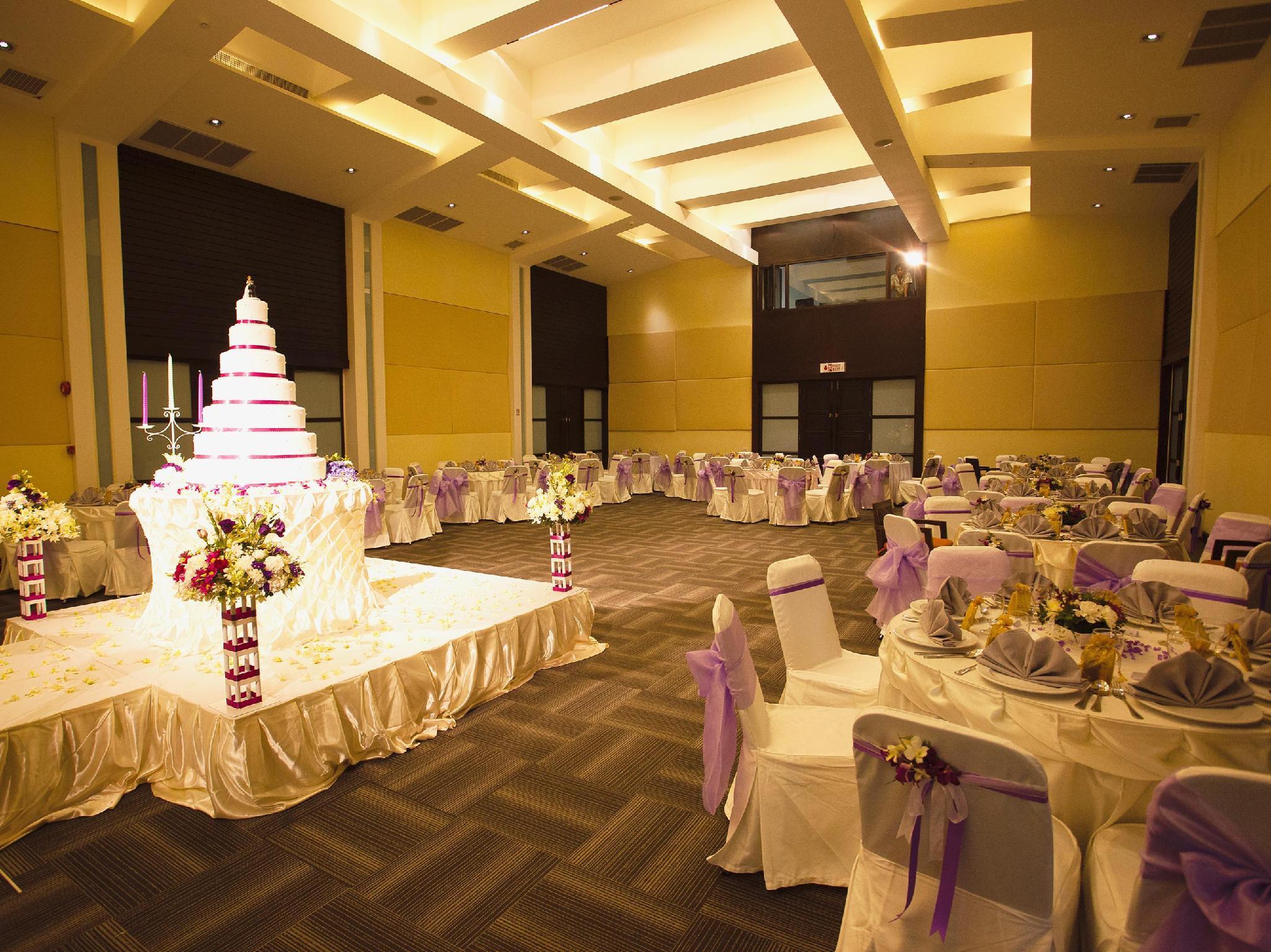 Kacha Resort & Spa Koh Chang14
