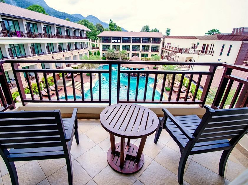 Kacha Resort & Spa Koh Chang32