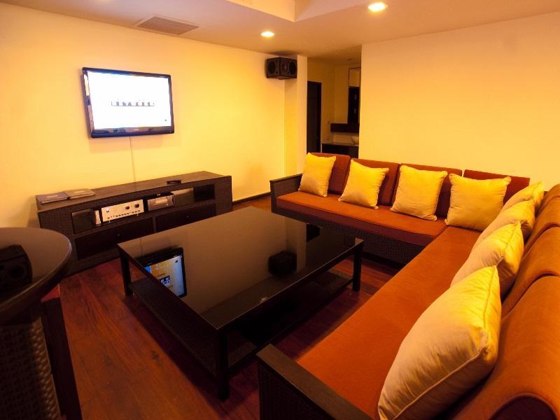 Kacha Resort & Spa Koh Chang33