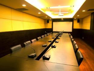 Kacha Resort & Spa Koh Chang Koh Chang - Meeting Room