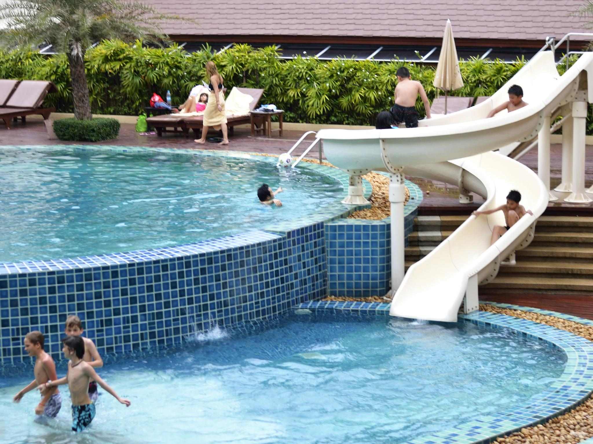 Kacha Resort & Spa Koh Chang37