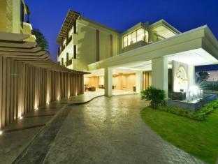 Kacha Resort & Spa Koh Chang Koh Chang - Exterior